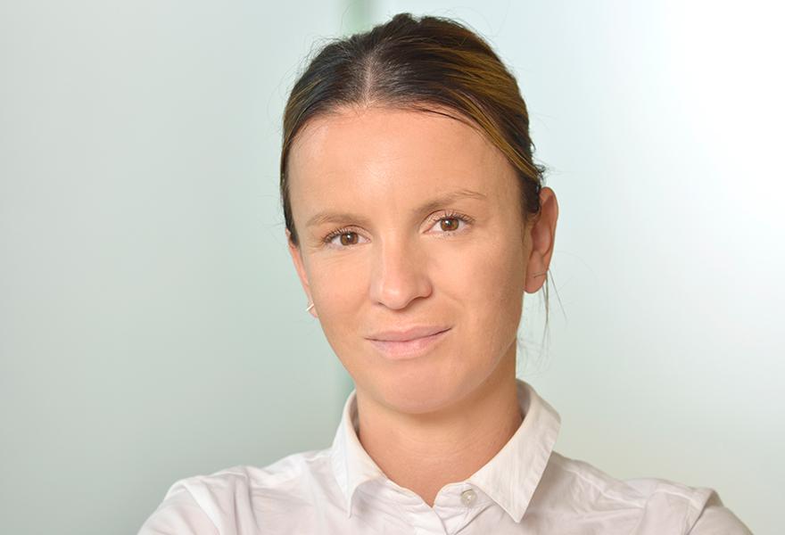 lohschmidt_team_christina_ritzer