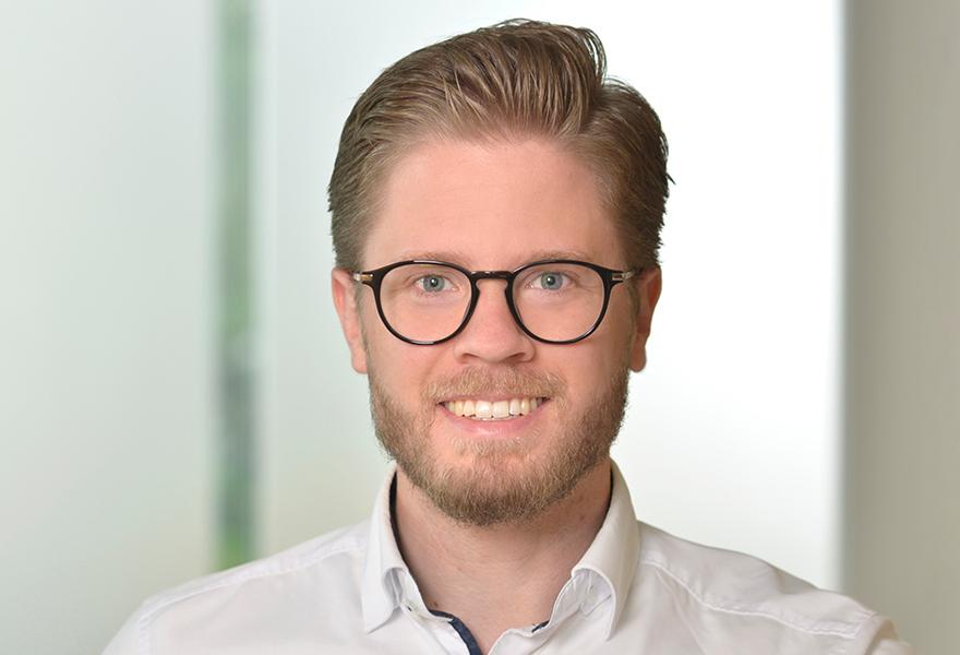 lohschmidt_team_simon_lohschmidt